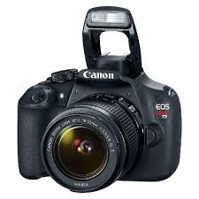 will target sale canon rebel on black friday sony slr camera flash target