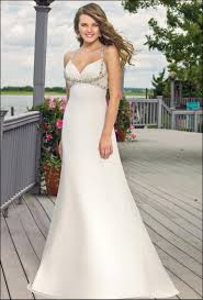 bargain wedding dresses uk wedding dresses uk inspirational cheap wedding dress uk