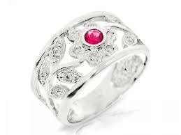 cincin emas putih gelang emas putih si putih cantik yang menggoda