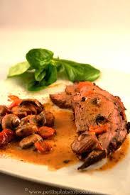 comment cuisiner un cuissot de chevreuil comment cuisiner un cuissot de chevreuil