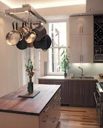 decorating ideas for small kitchens small kitchen how to visually enlarge space