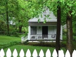 House Plans Small Small Cottage House Plans For Homes Small Country House Country