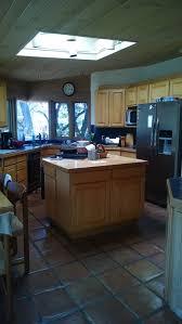 recherche apprentissage cuisine cuisine recherche apprentissage cuisine avec beige couleur
