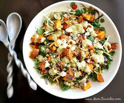 Simple Main Dish - 4 simple main dish salad ideas forks and folly