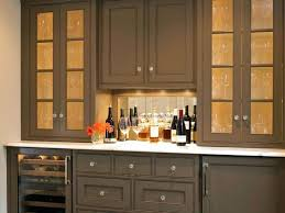how much does it cost to restain cabinets kitchen tips how to restain cabinets for your lovely kitchen