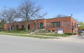 westmont commercial real estate for sale and lease westmont