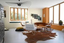 deco mur chambre adulte couleur mur salon couleur mur chambre adulte cuisine avec 2018 et