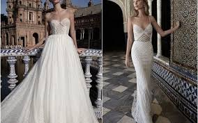 top designers top 100 wedding dresses 2017 from top designers hi miss puff