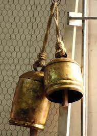 119 best bells that ring images on le veon bell ding