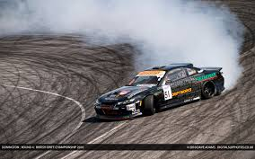 stanced supra wallpaper supra drift wallpaper 1080p kon cars pinterest cars