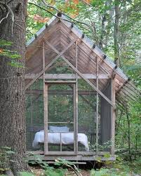 outdoor bedroom ideas where to organize an outdoor bedroom 15 ideas shelterness