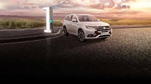 over 30 hd mitsubishi wallpapers mitsubishi outlander phev was top selling plug in car in europe in