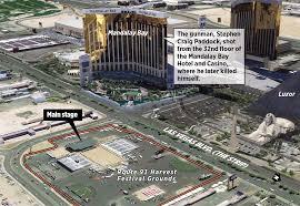 i u0027m going to die u0027 fear grips vegas strip gunman kills 59