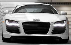 audi r8 used 2009 audi r8 for sale pricing features edmunds