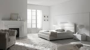 schlafzimmer teppichboden emejing teppich für schlafzimmer images house design ideas