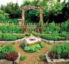 best 25 stone raised beds ideas on pinterest raised bed