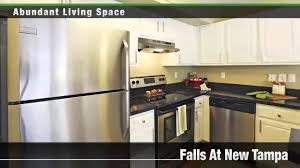 the falls apartments tampa home decoration ideas designing top at best the falls apartments tampa home decor interior exterior best in the falls apartments tampa home