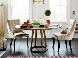 Stylish Dining Room Decorating Ideas by 15 Best Furniture Dining Room Sets Images On Pinterest Dining