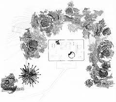 Glass House Floor Plan 100 Philip Johnson Glass House Floor Plan How To Planding