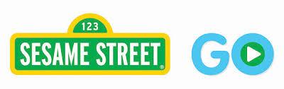 roku channel store sesame street