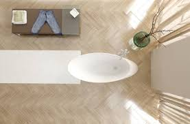 herringbone parquet this year s must layout walls and floors