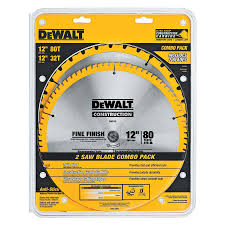Circular Saw Blade For Laminate Flooring Shop Circular Saw Blades U0026 Sets At Lowes Com