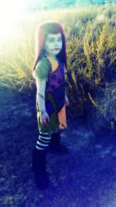 Jack Skellington Halloween Costume Kids 102 Costumes Images Costumes Costume