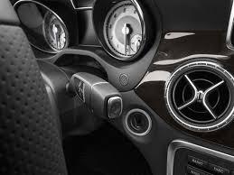 lexus is250 vs mercedes cla 250 2016 mercedes benz cla class price trims options specs photos