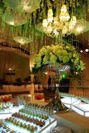 design masjid indah a sacred and beautiful matrimony lightworks