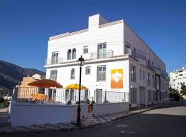 Schlafzimmerm El Preis Apartments Und Preisen Mieten Sie Ein Appartement In Süd Spanien