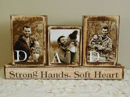 Cool Photo Gifts Best 25 Fathers Day Photo Ideas On Pinterest Father U0027s Day Gifts