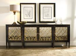 Ultra Thin Console Table Console Tables Hallway Console Table Furniture Narrow Tables For