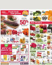 ralphs weekly ad nov 5 2015