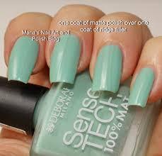 marias nail art and polish blog nail ridges and ridge fillers i