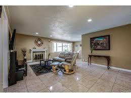 Home Design Center Buena Park 6811 Crescent Ave Buena Park Ca 90620 Mls Pw17113879 Redfin