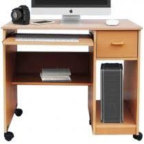 bureau pour ordinateur bureau informatique et bureau pour ordinateur en tunisie à prix