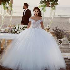 beautiful wedding most beautiful wedding dresses naf dresses
