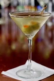 dry martini recipe dirty martini u2022 mygourmetconnection