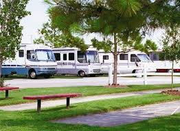 Texas travel traders images Traders village rv park houston jpg