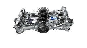 subaru brz boxer engine 2017 subaru brz engine subaru boxer engine
