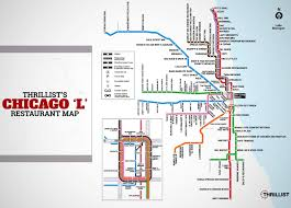Chicago Water Taxi Map by Map Of Chicago Neighborhoods With Streets My Chicago Pinterest