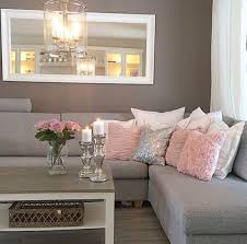 fancy gray couch living room ideas also home decor ideas with gray