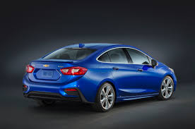 nissan canada lease buyout lease a chevy cruze for less than a gym membership