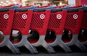target earning on black friday wmt new york stock quote wal mart stores inc bloomberg markets