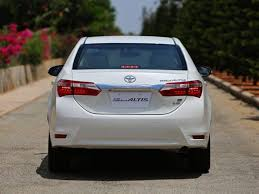 toyota corolla in india price corolla altis diesel price in india g2is us