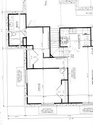 finished basement layouts 4745