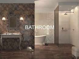 home page hoseins lights tiles u0026 bath
