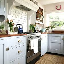 kitchen cottage style house spectraair com