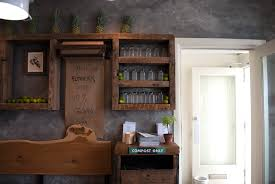 floor to ceiling brick fireplace makeover uvideas com loversiq