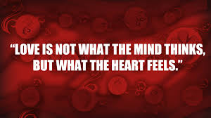 wallpaper hd english red background love quotes wallpapers hd deskt 7155 wallpaper